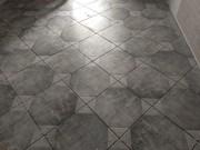 Отделка стен в Слуцке,  Солигорске (укладка плитки,  плиточные работы,  декоративный камень,  штукатурка,  шпатлёвка,  ламинат,  гипсокартон и т.д.) #ВнутренняяоделкаСлуцк